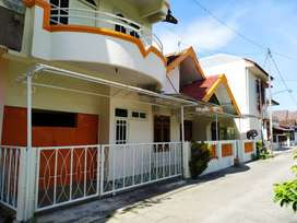 Dijual: Rumah Saya Sendiri Silakan Nego Langsung BU