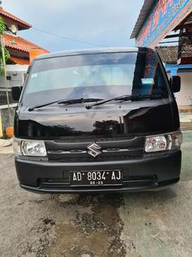 Suzuki new cary .1.5.acps.th 2020 .istimewa