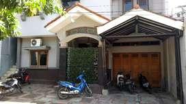 Jual rumah kost Lengkong Dkt Palasari Turangga buahbatu