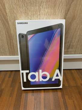 NEW Samsung Galaxy Tab A with S Pen 8 inch (2019)