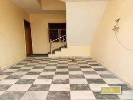 1050 SQFT HOUSE IN AFFORDABLE PRICE