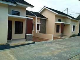 Rumah cash atau kpr tanpa dp