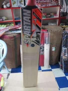 Cricket Bat kashmiri willow for tenis ball