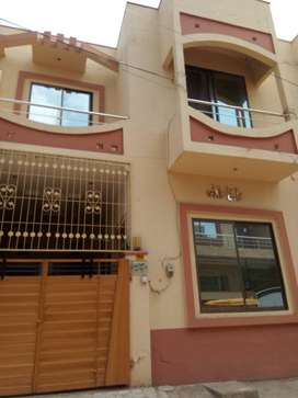Flat available for rent 47 pull Sargodha