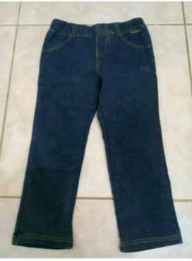 Preloved jeans anak import