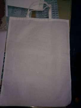 Shop carry bag