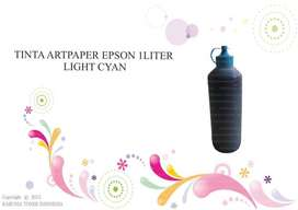 Tinta Artpaper Epson 1Liter