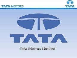 TATA MOTOR LTD