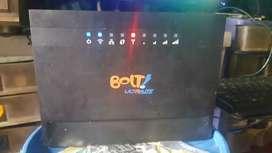 Bolt bl500 unlock telkomsel dan smartfren