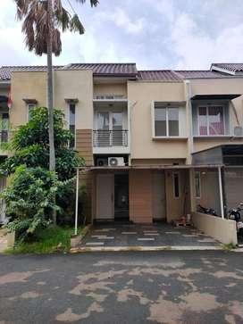 Dijual Rumah BAGUS Di Daerah Ceger Raya Pondok Aren Tangerang Selatan