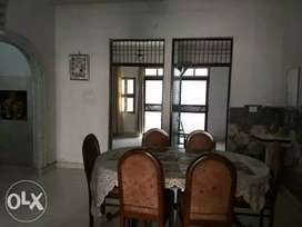Ladies pg with best facilities and homely meals, fully furnished.