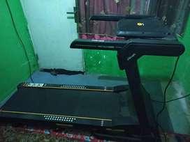Jual treadmill Jaco J-188