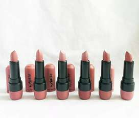 Lipstik peifen matte nude