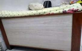 Single Bed diwan