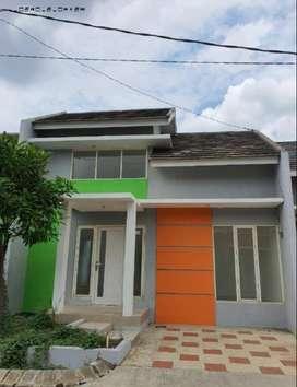 Rumah BAGUS di Perumahan city 9 pandaan P5X3