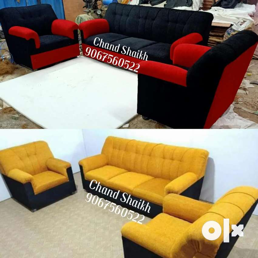 NEW FACTORY OUTLET SOFA COLLECTION 0