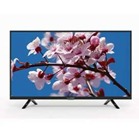 /Exclusive/ Offer/ 32 Inche/ Full Hd Led With Warranty With Bill