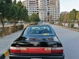 toyota corolla 1998, for sales