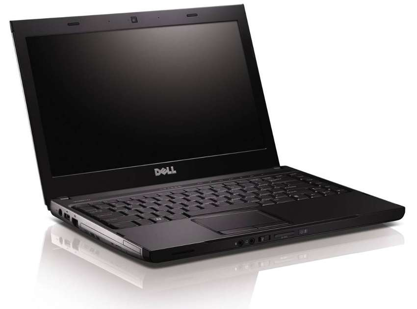 Dell Laptop Best For Online Classes