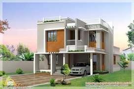 Morya Construction..