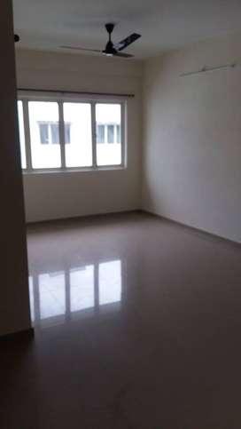 3 BHk For Rent Near Siruseri IT Park