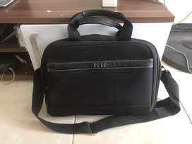 Tas laptop ELLE original