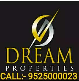 Shop / showroom /office/godown/duplex/flat available in ranchi