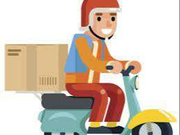 Jobs For Delivery Boys In Nashik