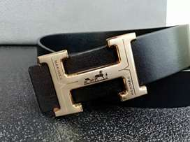 Belt hermes kulit super
