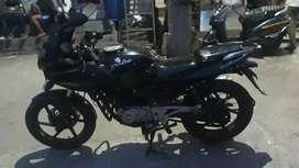 Pulsar 220 best bike