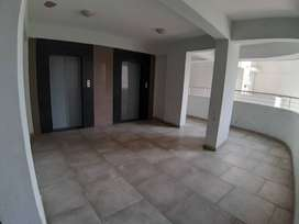 2bhk Flat For Rent In Mittal Sun Sapphire Hadapsar