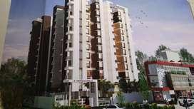 2 bhk flat for sale at Abhimaan shri at Charholi,near Alandi