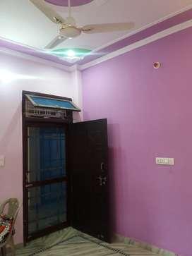 New house in Gumaniwala