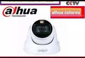 Agen Kamera Online 2 mp Murah