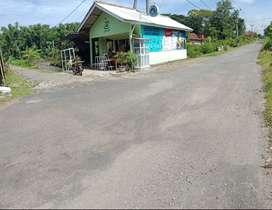 Tanah Murah Ponorogo