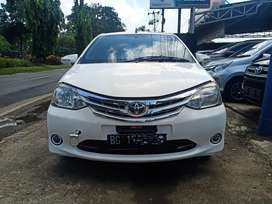 toyota etios 2015 g manual