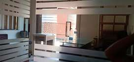 FULLY FURNISHED OFFICE SPACE FOR SALE AT DHARAMPETH NAGPUR