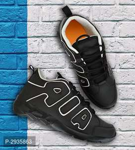 Man Air Sports Shoes We are Wholesaler