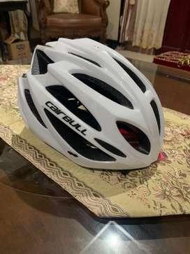 Helm sepeda mtb roadbike fixie dan sepedalipat