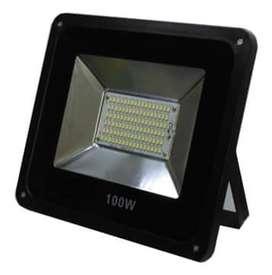Lampu Sorot Emico 100w GROSIR CIMAHI
