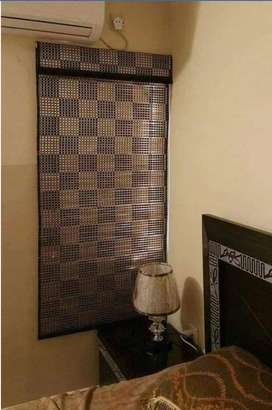 Chick Blind Doors Cheap and elegant