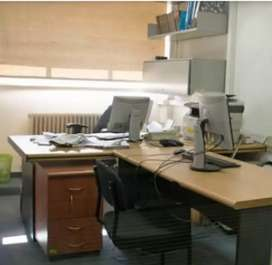 selling office work