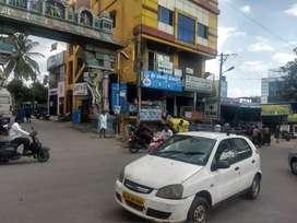 Shree Balaji hotel