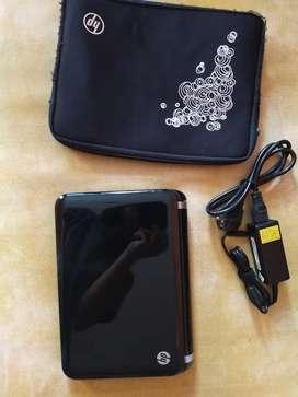Dijual Cepat Notebook HP (Harga Nego)