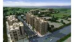 2bhk flats at besa pipla road, Nagpur