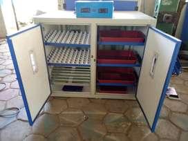 hen egg incubator