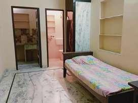 Only girl, One room set, nursery circle Vaishali Nagar