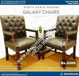 Office Chair Home modernlk sofa bed set table dining workstation study
