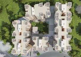 + 1 BHK Properties for Sale in Vadodara, Gujarat++