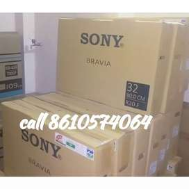 Sony led TV wholesale offer sale